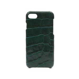 Medium the case factory leather crocodile