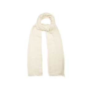 Medium raey superfine cashmere scarf