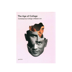 Medium the age of collage