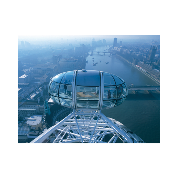 Large london eye3