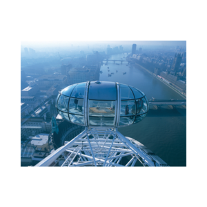 Medium london eye3