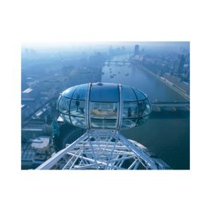 Medium london eye3