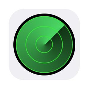 Medium find my iphone