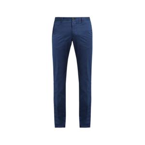 Medium incotex trousers