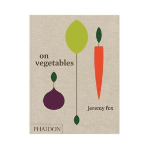 Medium jeremy fox on vegetables