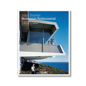 Medium julius shulman modernism rediscovered
