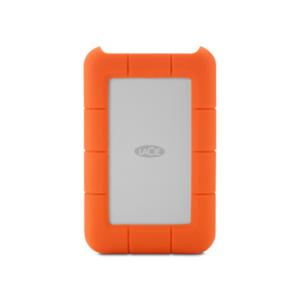 Medium lacie hard drive