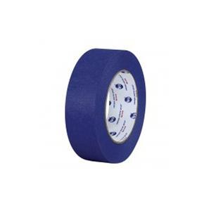 Medium paper tape