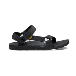 Medium teva original sandal marbled
