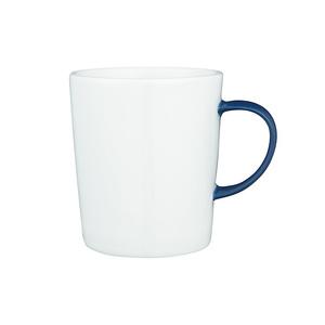 Medium mug1
