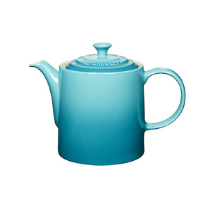 Medium tea pot 1
