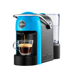 Medium coffee 1