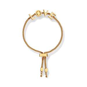 Medium chloe%cc%81  love  bracelet