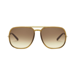 Medium chloe nate sunglasses