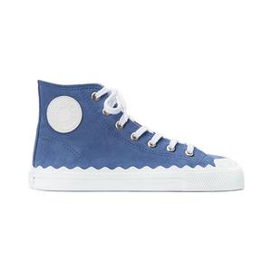 Medium kyle high top sneaker
