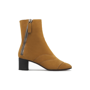 Medium lexie ankle boots