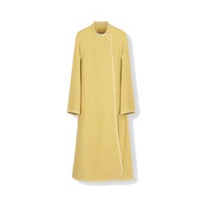Medium cape