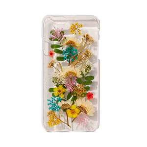 Medium urban outfitters buncha flowers iphone 7 case