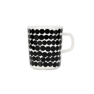 Medium marimekko rasymatto mug