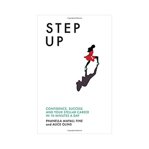 Medium step up phanella amazon
