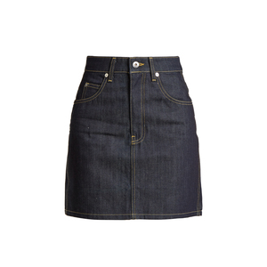Medium eve denim