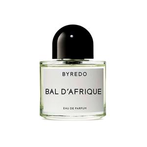 Medium byredo bal d afrique