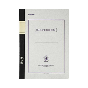 Medium penco notebook