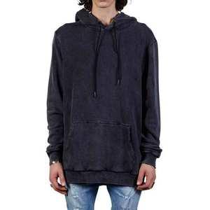 Medium moth hoodie