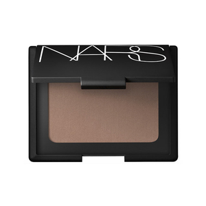 Medium narsbronzer