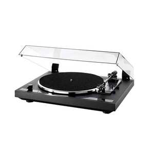 Medium thorens record player