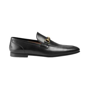 Medium loafer