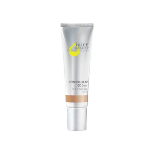 Medium juice beauty bb cream in sunkissed