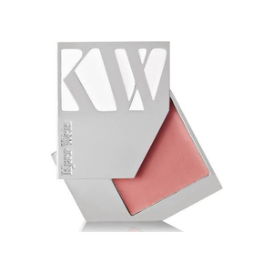 Medium kjaer weis cream blush in sun touched