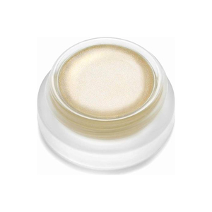 Medium rms beauty living luminizer in white