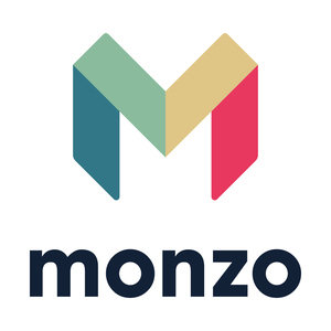 Medium monzo