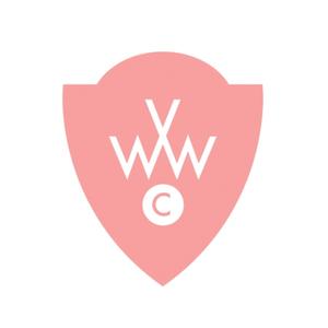 Medium wwclub