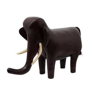 Medium omersa libertys elephant