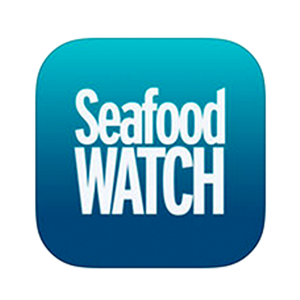 Medium seafood watch app