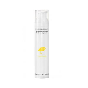 Medium susanne kaufmann spf25 sun cream cell protection