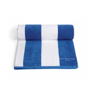 Medium soho home towel