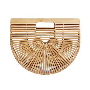 Medium ark handbag