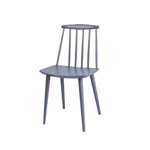 Medium clippings hay j77 chair