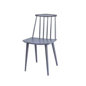 Medium clippings hay j77 chair