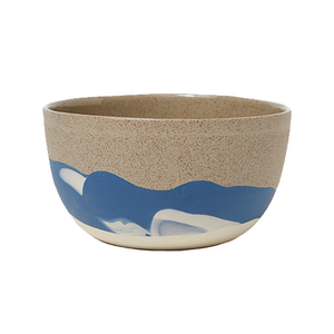 Medium helen levi breakfast bowl