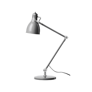 Medium ikea aro%cc%88d desk lamp