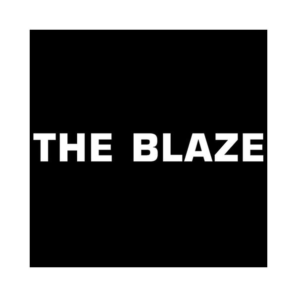 The Blaze Tour
