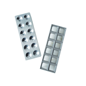 Medium food 52 ravioli press