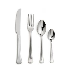 Medium soho home cutlery