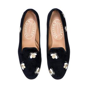 Medium colony women slipper