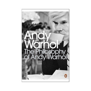 Medium cocolarge the philosophy of andy warhol  from a to b and back again    andy warhol
